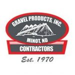 Gravel Products